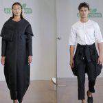 Ecoembes y María Clé Leal rompen los prejuicios de la moda reciclada