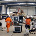 Facilidades para impulsar la economía circular