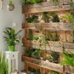 Verano 2020 – Plantas y objetos reciclados para crear Terraza y jardines Mágicos